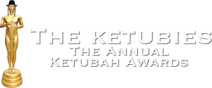 The Ketubies